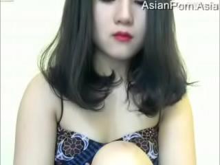 اجمل موقع سكس فيديواغتصاب بنات باكاره Com