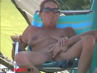 فديوهات سكس جوني سنس