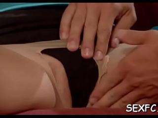 سكس عربي اغتصاب قوه